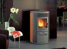 estufa biomasa casa