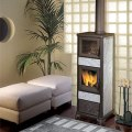 calefaccion-ecológica