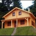 plano de casa de 96 m