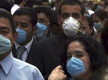 la contaminación afecta la salud