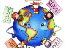 reciclaje y medio ambiente