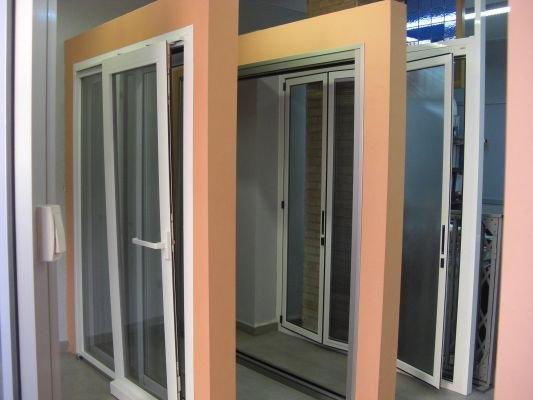 ventanas y aislamiento térmico