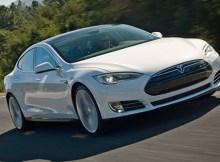 auto eléctrico, coche eléctrico.