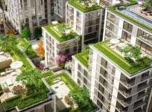 casa sustentable