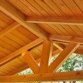 madera estructural y clases resistentes