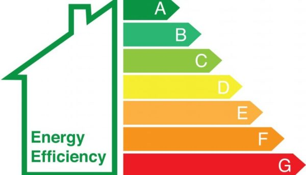 certificado de eficiencia energética casa piso