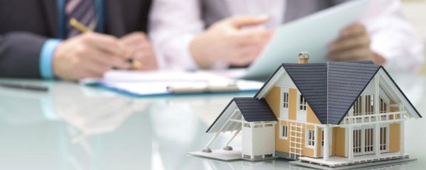 mejor hipoteca para financiar vivienda prefabricada