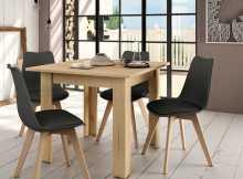 muebles ahorrar espacio