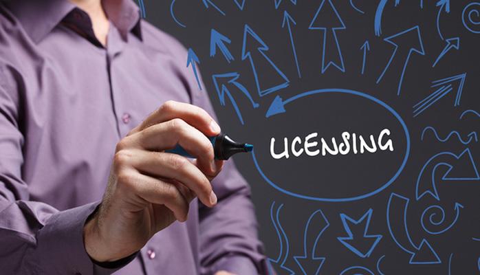Home inspector licensing