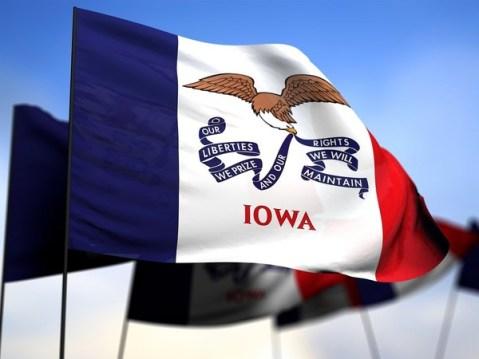 Iowa Home Inspector Certification