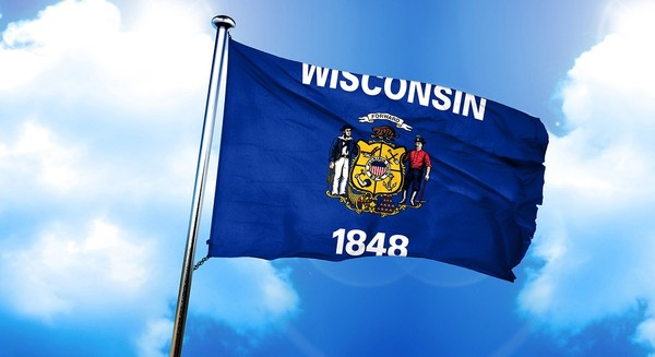Wisconsin Home Inspection Licensing