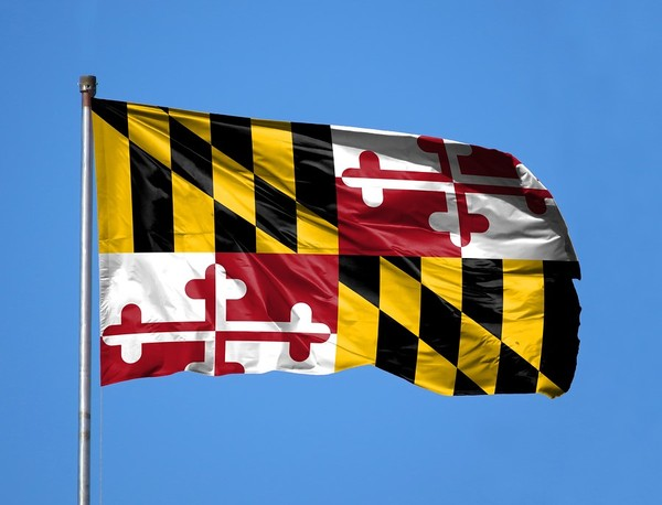 Maryland Home Inspector Licensing can be achieved by taking classes with ICA