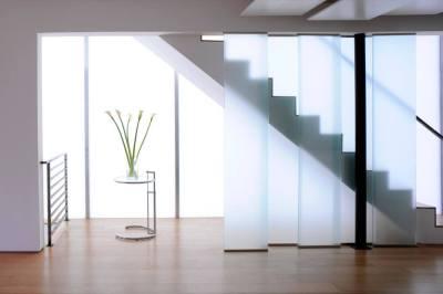 sander-10-stairs