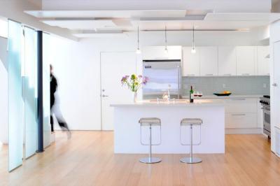sander-8-kitchen
