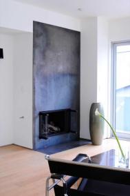 sander-fireplace