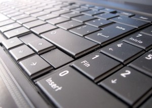laptop-300x214