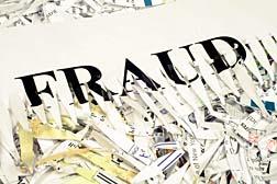 fraudulent conveyance proceedings