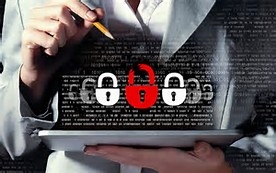Breach of Security Safeguards Regulations