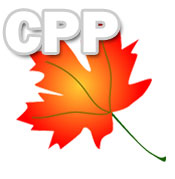 cpp_image