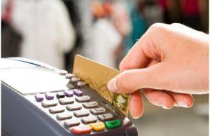 debit payments