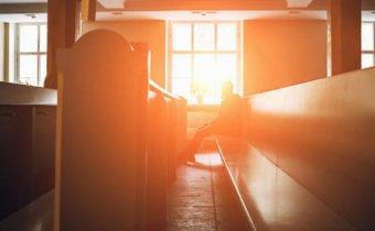 Ser miembro de una iglesia es un requisito bíblico