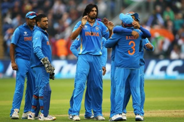 India needs to sort out its bowling combinations and resources - Cricket News