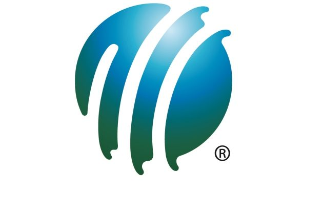 ICC resolves allegation of racial abuse through confidential conciliation process - Cricket News