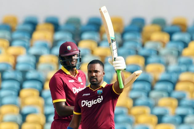 Classy Bravo powers West Indies to final  - Cricket News