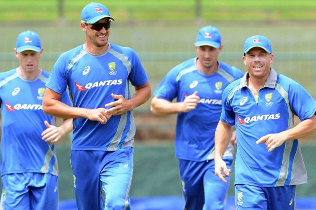 Sri Lanka v Australia, I Test, Pallekele -- Preview - Cricket News