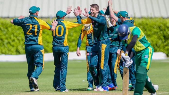 Image result for guernsey cricket cricket