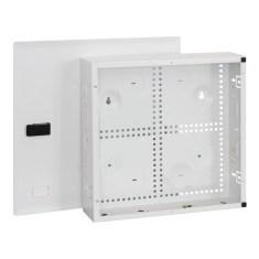14 Empty Wiring Enclosure ICRESDC14E