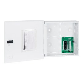 14 Inch Wiring Enclosure ICRESDC14W