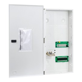 28 Inch Residential Wiring Enclosure VDV ICRESDC28K