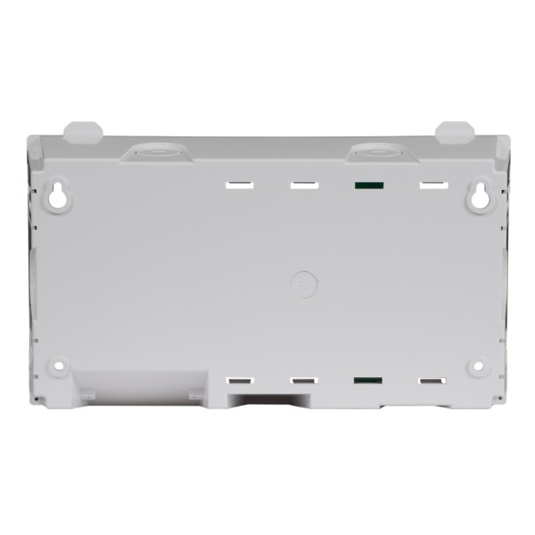 8 Inch Residential Wiring Enclosure Voice and Data Back ICRDSMMAW8