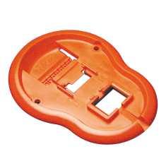 Handheld Termination Aid Tool ICACSHTA01