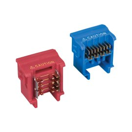 Jackeasy Replacement Head EZ and HD ICACS8WUEH