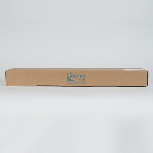 Single-sided Finger Duct 1 RMS Packaging