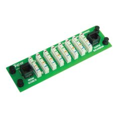 Telephone Expansion Module ICRESVPB3C
