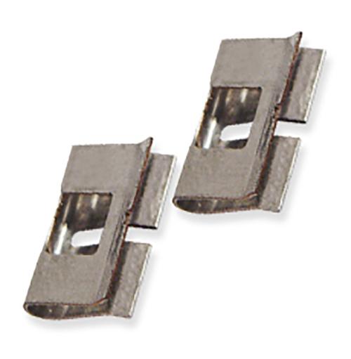 66 Wiring Block Bridging Clip in Bulk 100 Pack