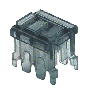 110 Termination Cap with 3 Conductor and 50 Pack