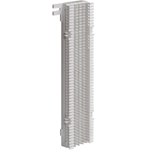 66 Wiring Block 50-Pair without Bracket