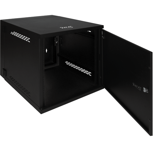 Wall Mount Server Cabinet in 12 RMS