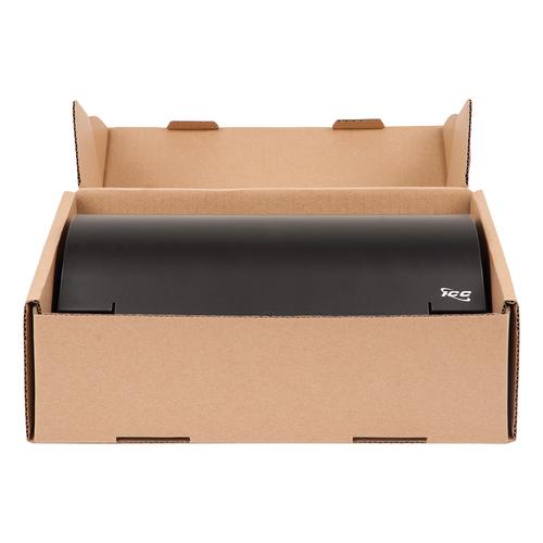 Runway Cable Radius Drop Kit in 2 Pack