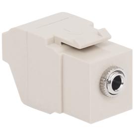 3.5 mm Stereo Audio Coupler Module