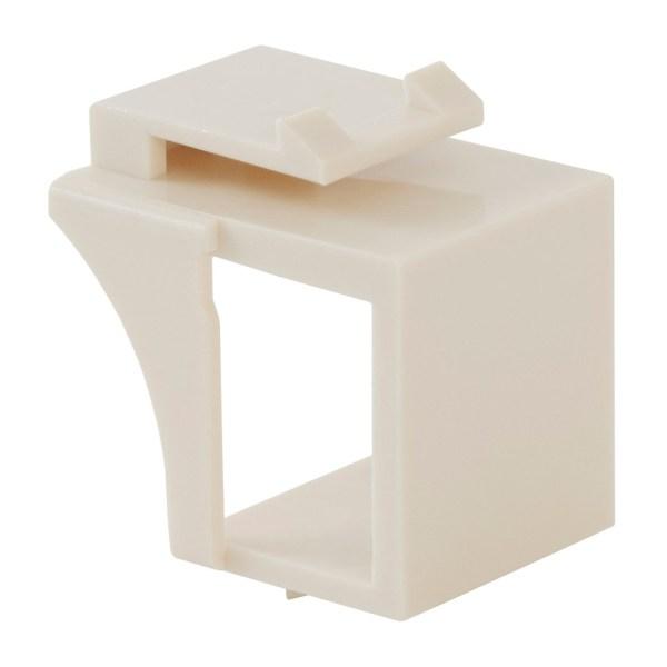blank-almond-fill-in-insert-ic107bn0al-1000