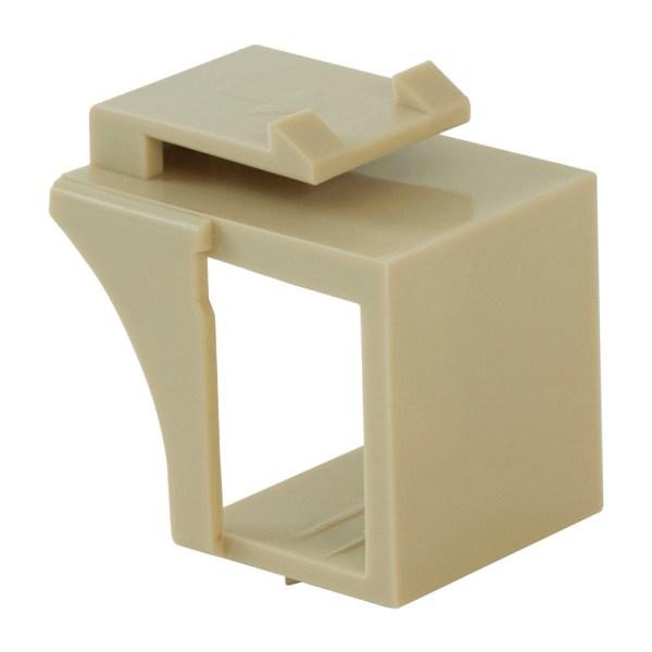 blank-ivory-fill-in-insert-ic107bn0iv-1000