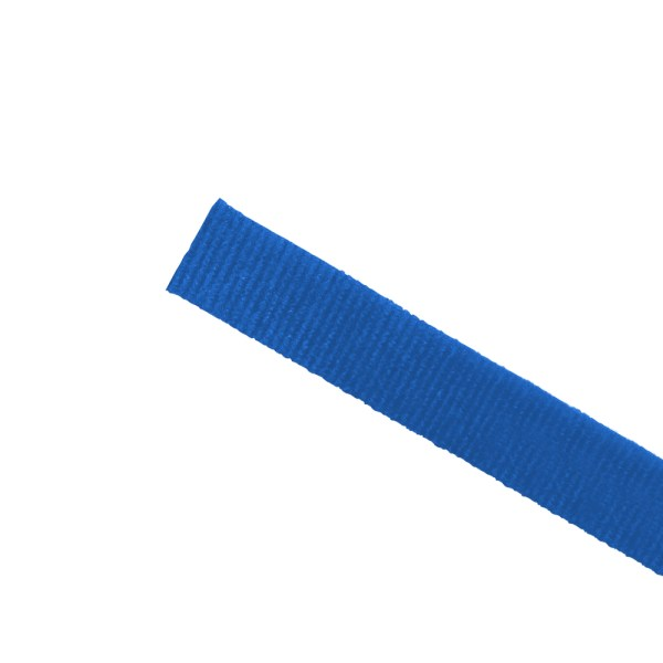 VELCRO® Brand ONE-WRAP® Tie Cable Tie Tape 75' Per Roll
