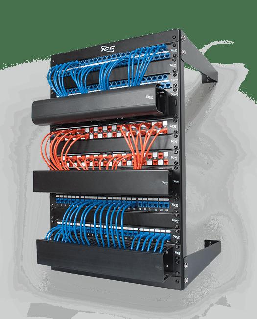 Rj11 Rack Wiring - Wiring Diagram •