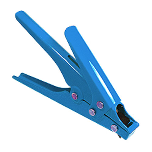 Cable Tie Installation Tool