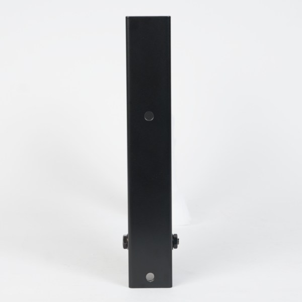 Ladder Rack Triangular Wall Support Kit 6-Pack Back ICCMSLTWS6